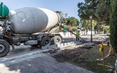 ACP Málaga remite a los Ayuntamientos un listado de propuestas para impulsar la economía y el empleo
